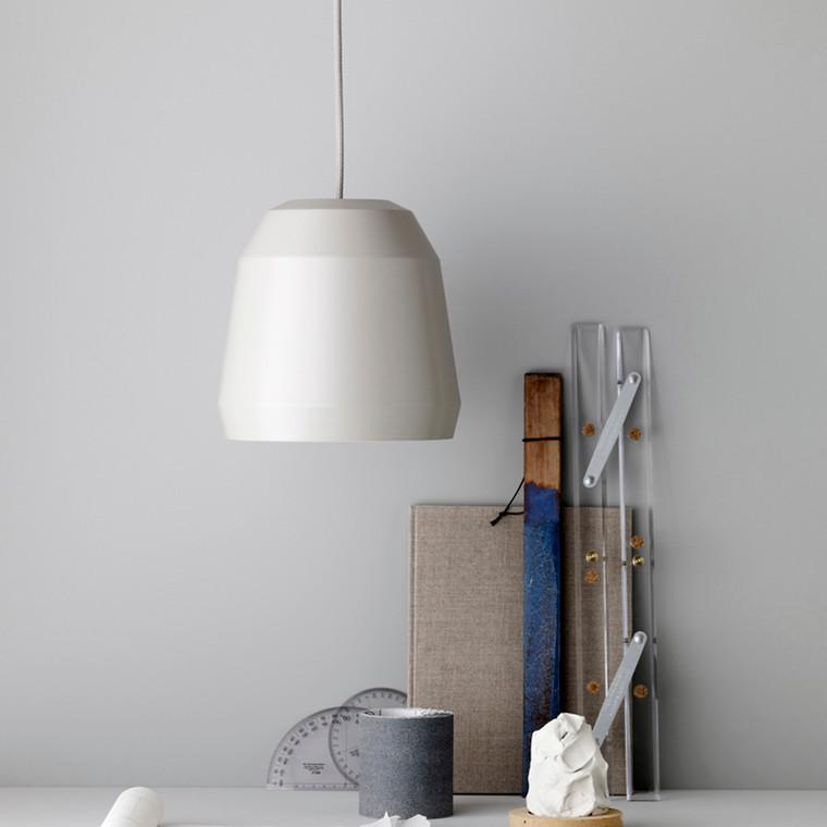 Lightyears - Mingus Pendel Dusty Limestone