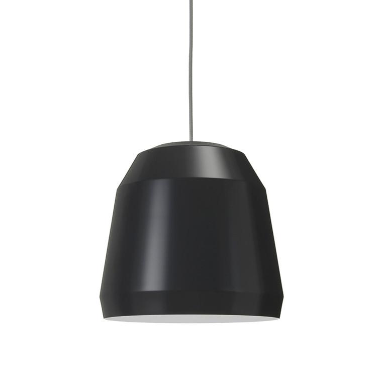 Lightyears - Mingus Pendel Nearly Black