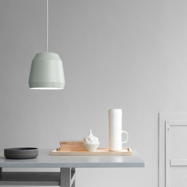 Lightyears - Mingus Pendel Light Celadon