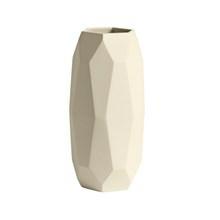 Muuto Shades Vase Sand
