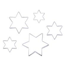 Nicolas Vahé Udstikkere Stars