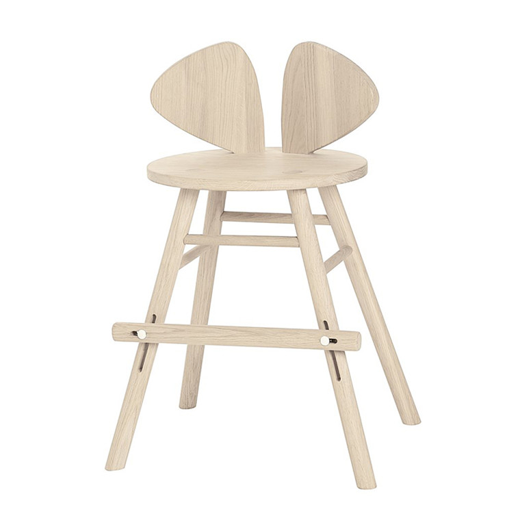 Nofred Mouse Junior Chair Eg