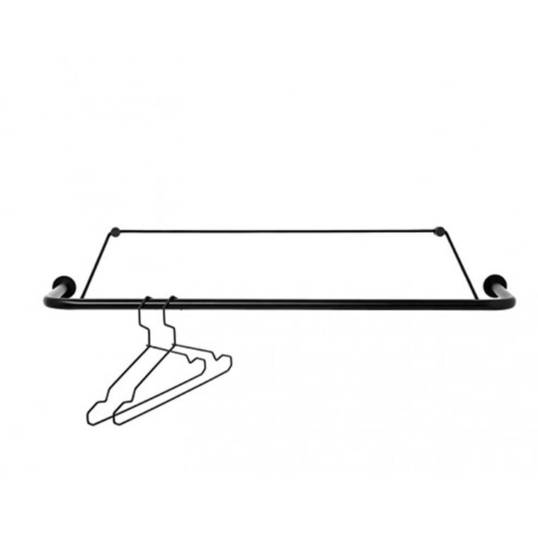 Nomess Gravity Rack 90 cm