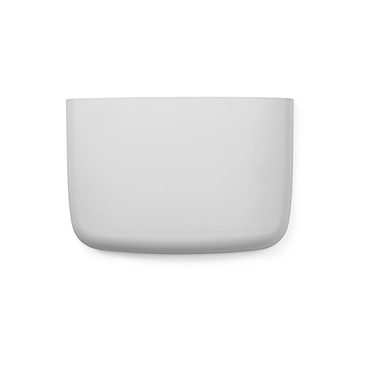 Normann Copenhagen Pocket Organizer 4