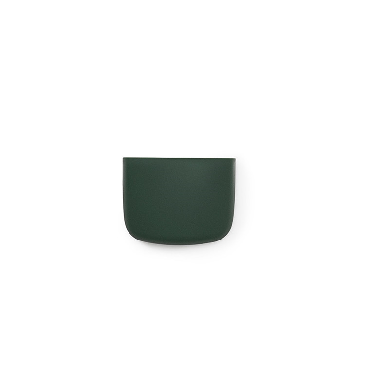 Normann Copenhagen Pocket Organizer 2