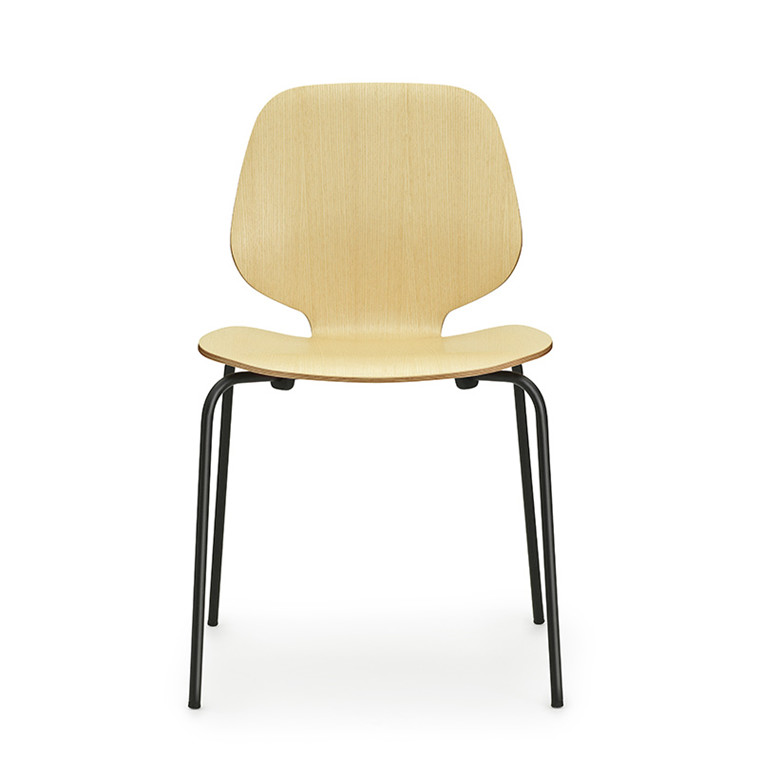 Normann Copenhagen Stol My Chair Ask