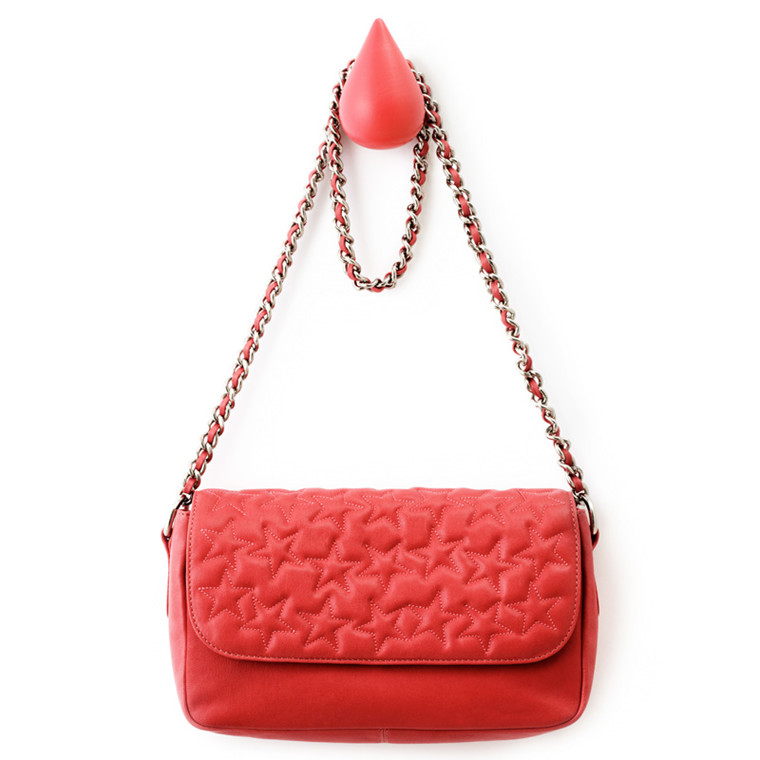 Normann Cph Drop It knager Coral