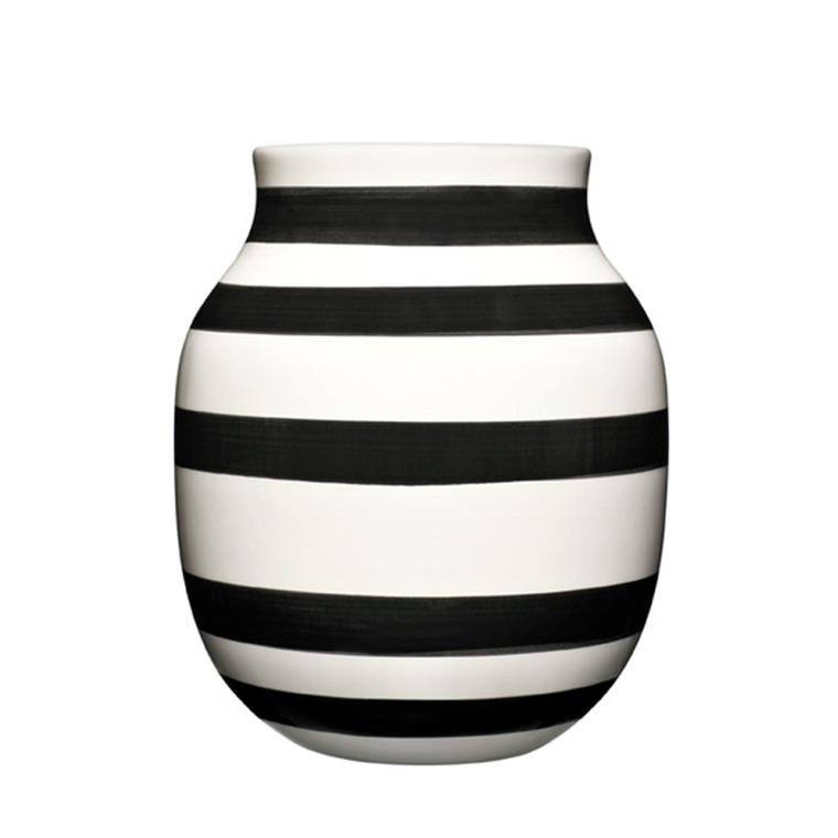 Kähler Omaggio mellem vase