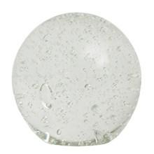 OYOY Glas Brevvægt Bubble