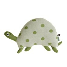 OYOY Pude Skildpadde Morten