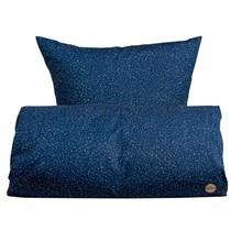 OYOY Sengtøj Starry Blå