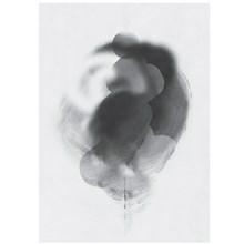 Paper Collective Plakat Graphic Grain 02