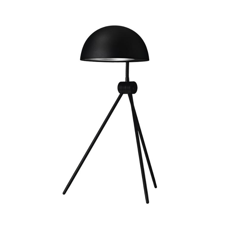 Lightyears - Radon Bordlampe