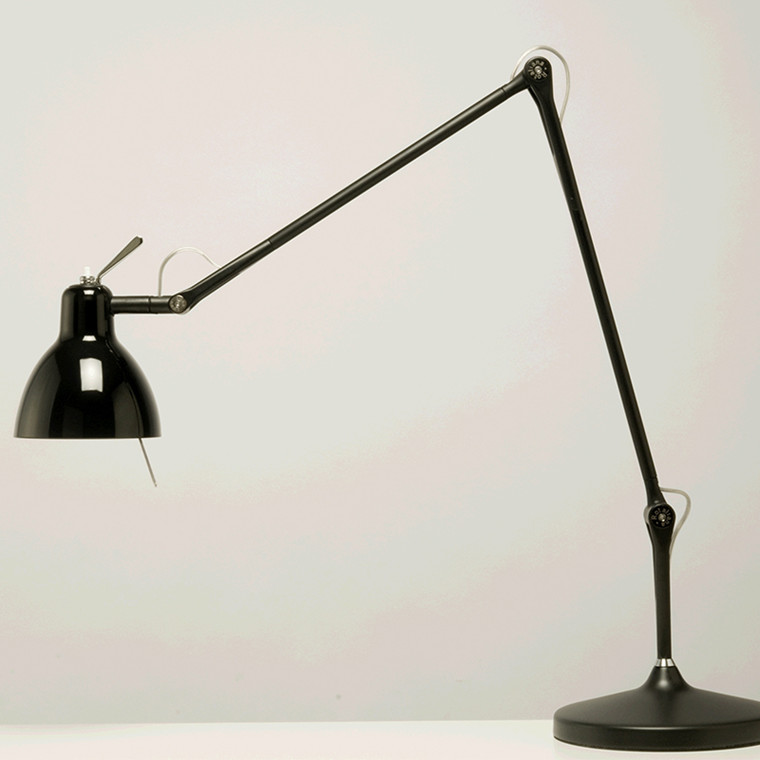 Rotaliana Luxy T2 Bordlampe