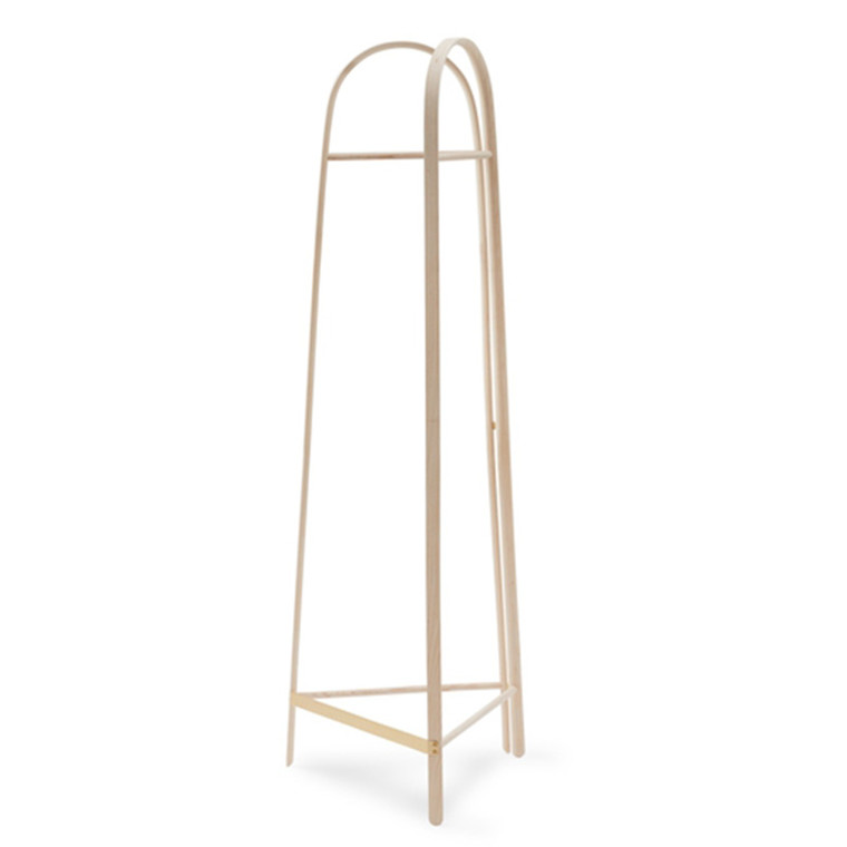 Skageraks Stumtjener Turn Coat stand