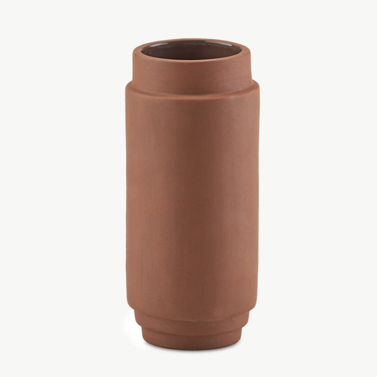 Skagerak Vase Edge 20