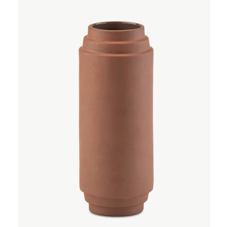 Skagerak Vase Edge 25