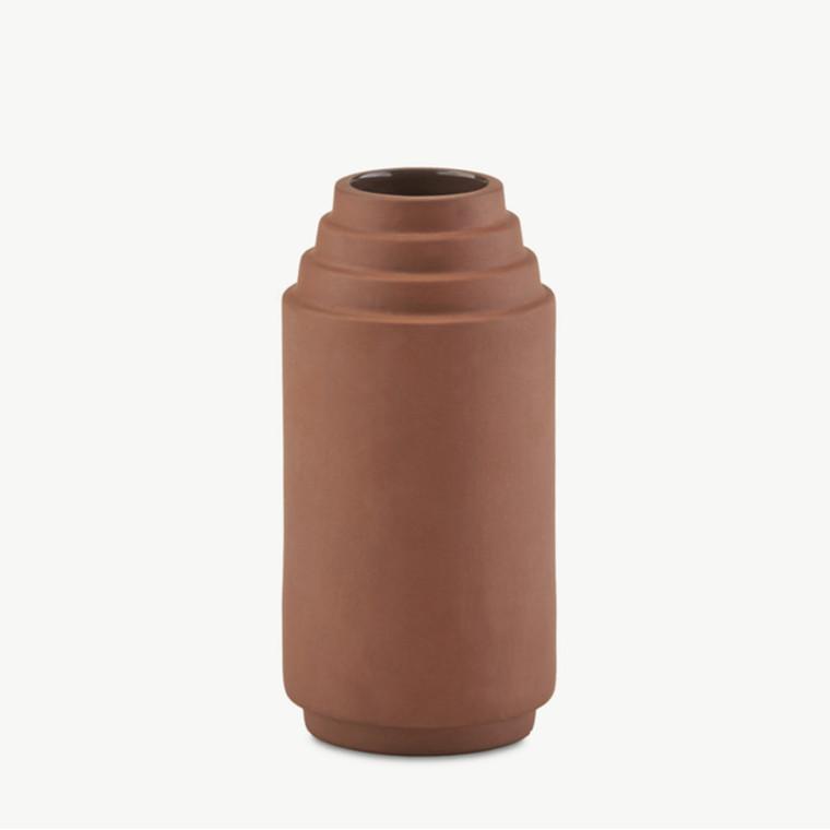 Skagerak Vase Edge 16