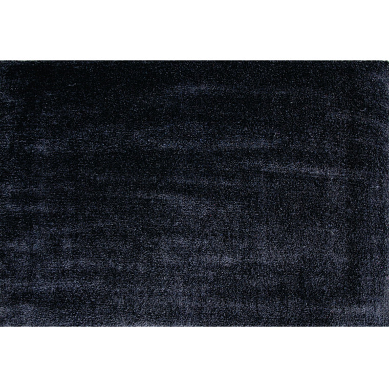 Skriver Collection Dørmåtte Trendmat Deluxe 6012 Black