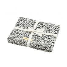 Soft Gallery Stofbleer Mini Pebbles Bridal Blush