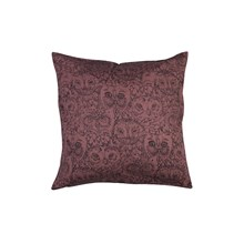 Soft Gallery BIG Pillow Bulrwood OWL
