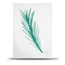 Studio Arhoj Postkort Pine