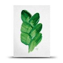 Studio Arhoj Postkort Sprout