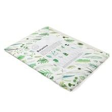 Studio Arhoj Paper Packs Botanica
