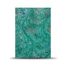 Studio Arhoj Postkort Ravenna