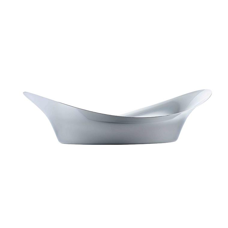 Architectmade The Circle Bowl