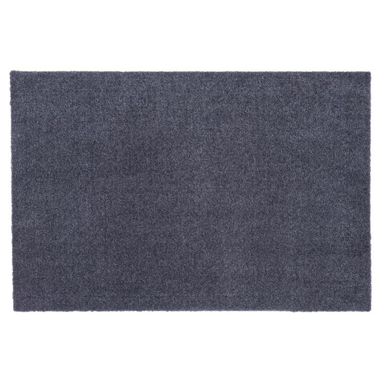 Tica Copenhagen Måtte, grå 60 x 90 cm