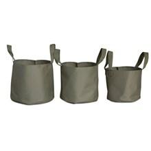 Trimm Copenhagen Soft Pots Beige
