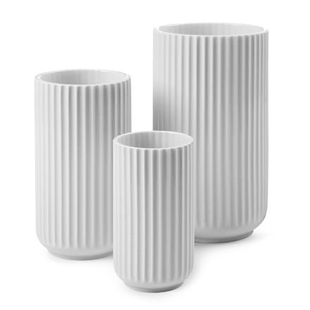 Original Lyngby vase
