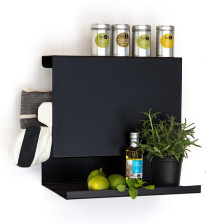 vitra utensilo ii online vitra shop hvid. Black Bedroom Furniture Sets. Home Design Ideas