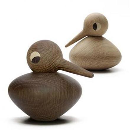 Architectmade Bird