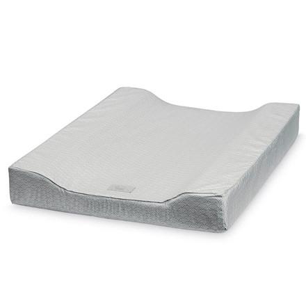 07cd1715bb4 Sengetøj fra Cam Cam - Populært sengetøj Grey Wave