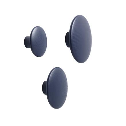 Muuto The Dots Enkeltvis