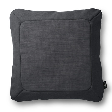 Normann Copenhagen Frame Cushion 50x50