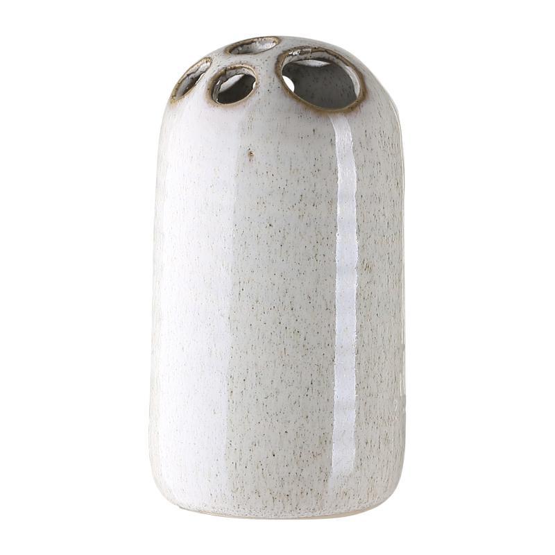 a simple mess vase baelg unik keramik vase. Black Bedroom Furniture Sets. Home Design Ideas