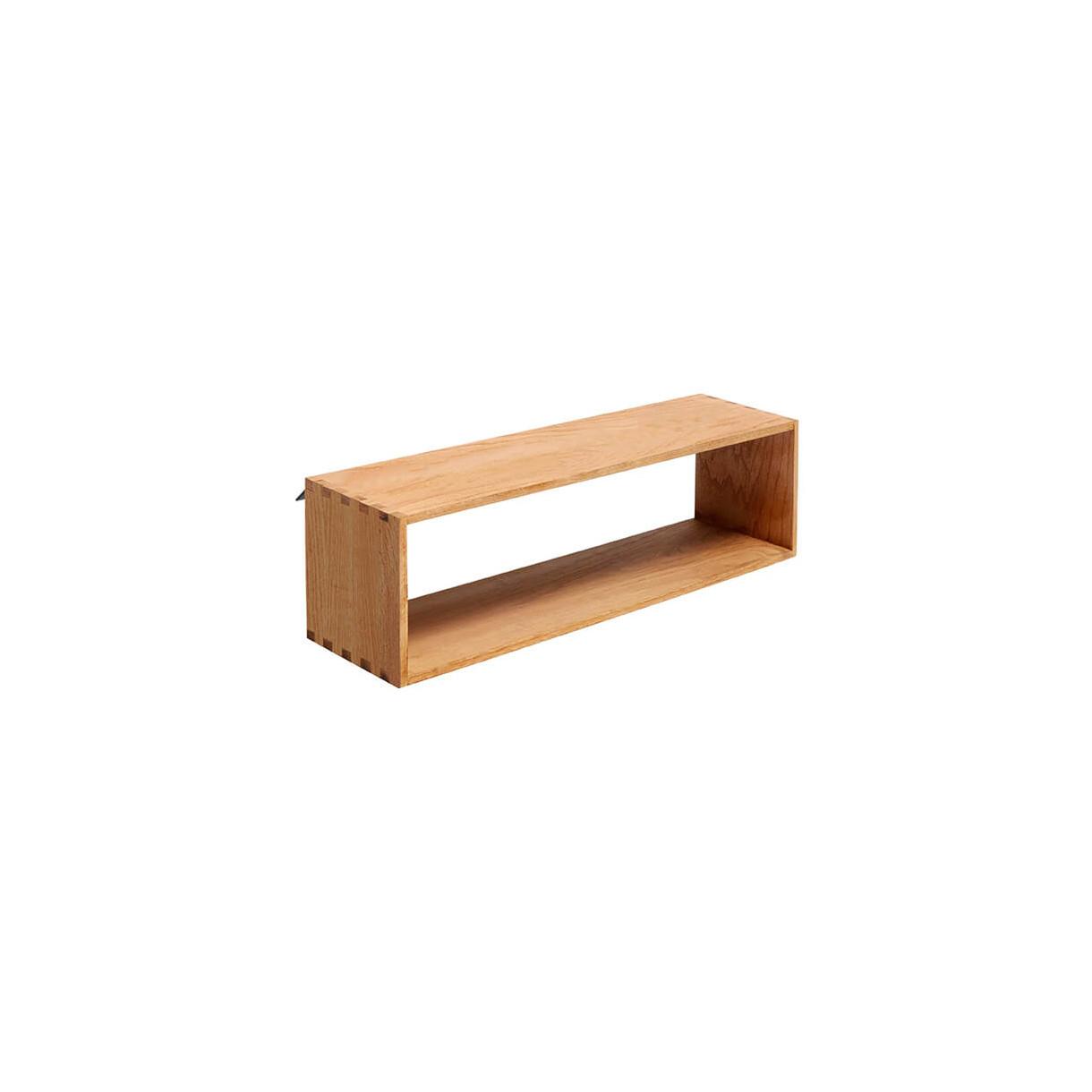 Picture of: Design Hylder Og Reoler Fra Populaere Danske Interiorbrands