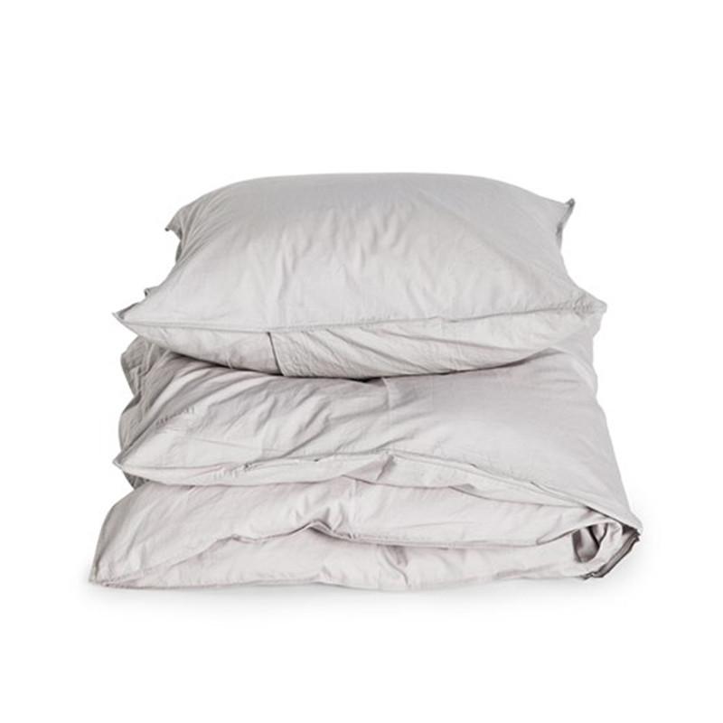 aiayu sengetøj Aiayu Sengetøj ash Junior   Hurtig levering aiayu sengetøj
