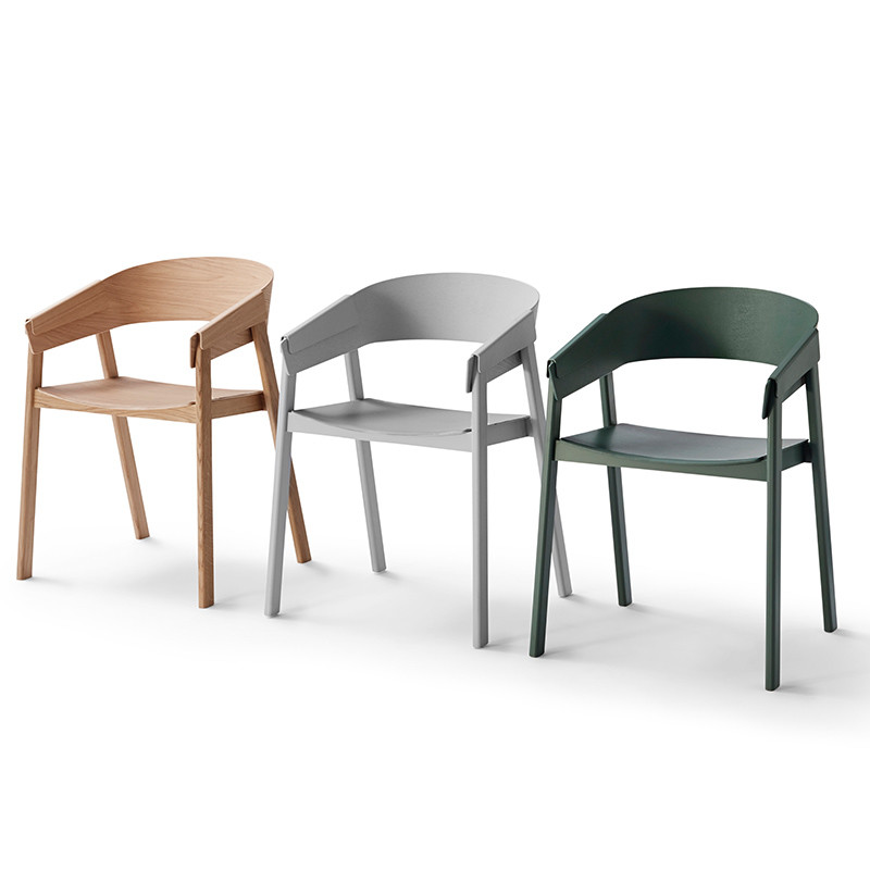 muuto cover chair cover stolen muuto onlineshop. Black Bedroom Furniture Sets. Home Design Ideas