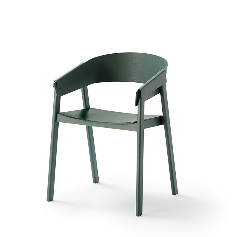 muuto cover chair - cover stolen