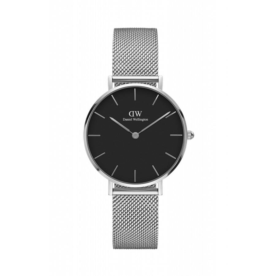 aee3e855de3 Daniel Wellington ure - Elegant armbåndsur med forfriskende design
