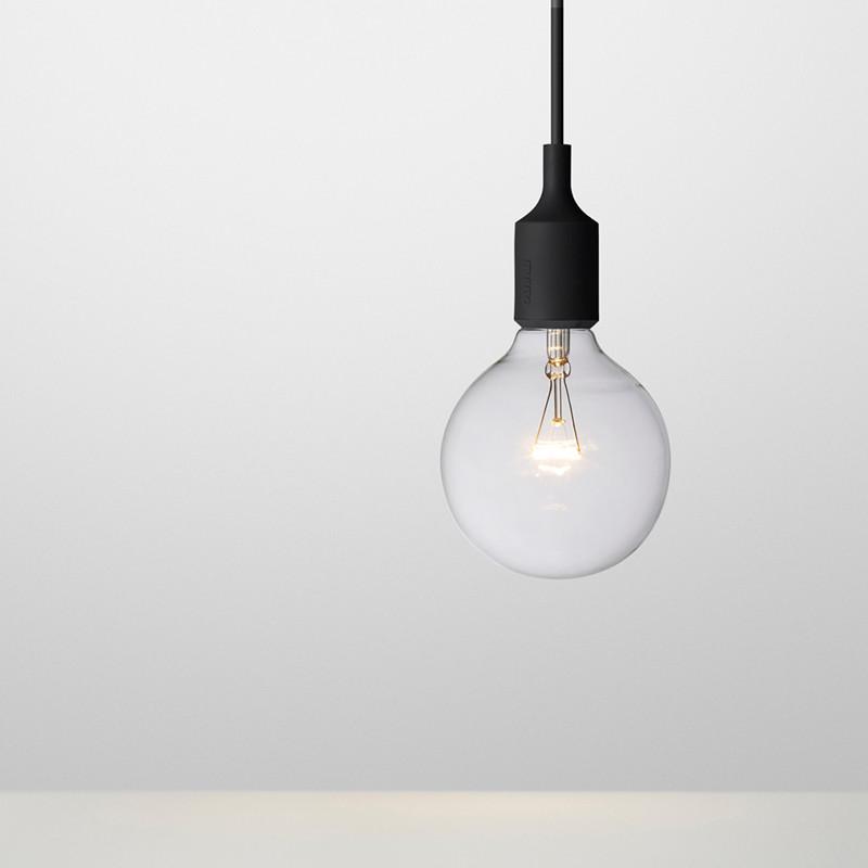 Pendel Lampe Kokken ~ Hjemme Design og Mobler Ideer