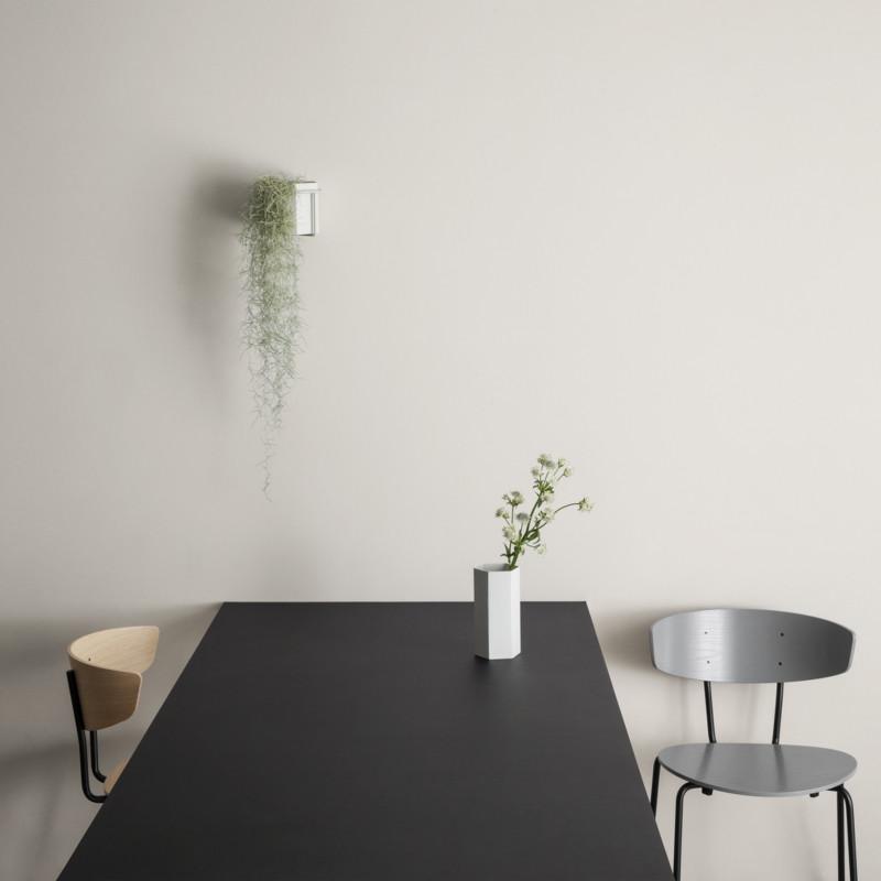 ferm living mingle top 160 cm. Black Bedroom Furniture Sets. Home Design Ideas