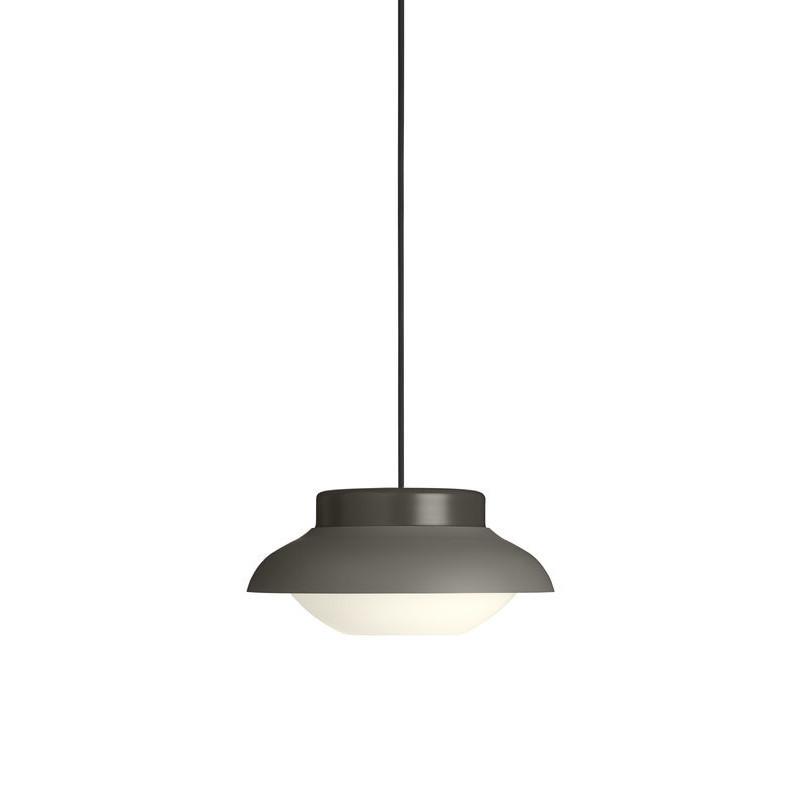 Godt Design pendler og skønne loftlamper med et nordisk udtryk IC48