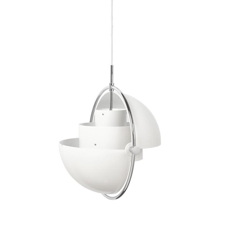 gubi lampe cool view gubi bestlite bl wall lamp brass. Black Bedroom Furniture Sets. Home Design Ideas