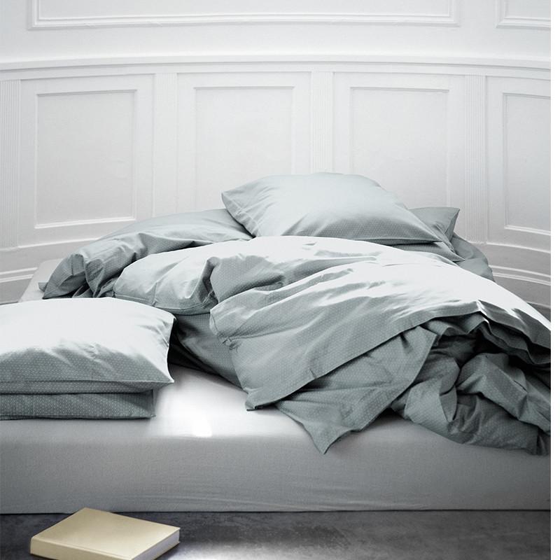 menu sengetøj Sengetøj fra Menu   GoodNorm Cool Grey menu sengetøj