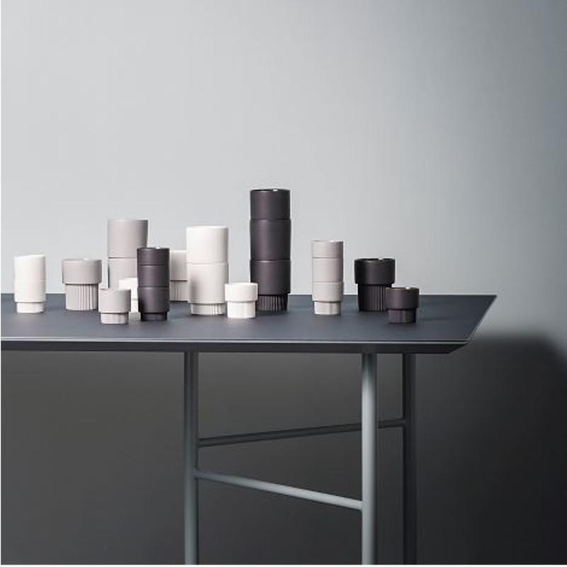 ferm living mingle top sort. Black Bedroom Furniture Sets. Home Design Ideas